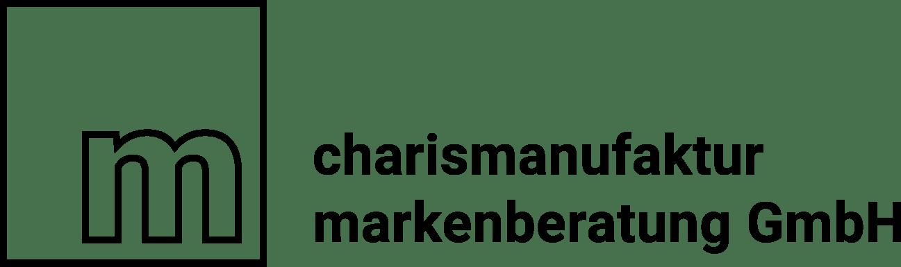 charismanufaktur